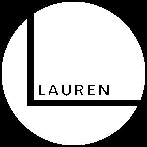 Coiffure Lauren Knokke